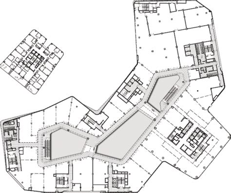 knox city shopping centre floor plan city shopping centre floor plan 09 vanak shopping centre