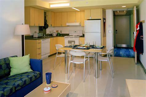 salem state housing leftfield portfolio college university public salem state university