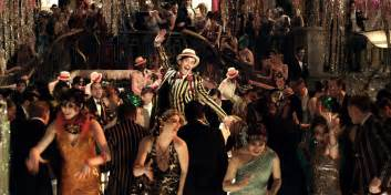 gatsby s great gatsby party quotes quotesgram