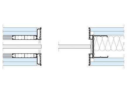 Knauf Abgehängte Decke F30 by Knauf Abgeh 228 Ngte Decke Detail Home Image Ideen