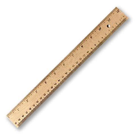 figuras de reglas en pulgadas sin centimetros 4 4 2 regla graduada trazado134sergioumama
