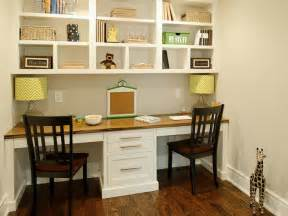 Dual Desk Home Office Wonderful Double Desk Office Space Home Sweet Home