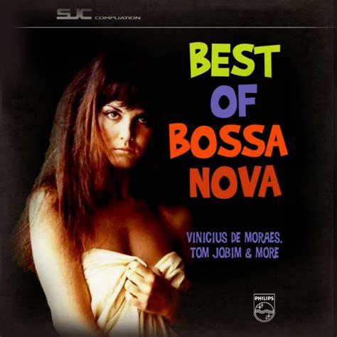 best of bossa 8tracks radio best of bossa 19 songs free and