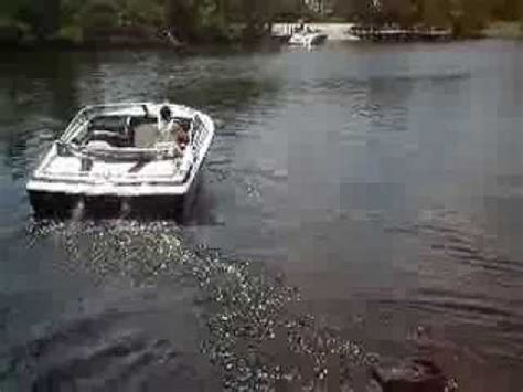 nautical ls for sale formula speed boat 20 ls for sale youtube