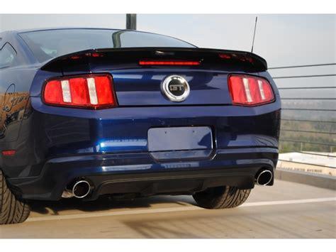 Mustang Gt 5 0 Auto Vs Manual by Srt8 Vs 5 0 Gt Autos Post