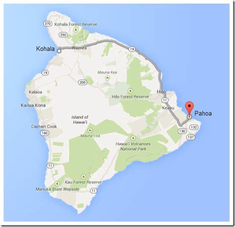 Afnia Top Azhima 2 succulents and more hawaii leaving pahoa
