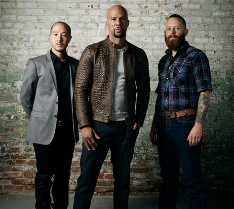 furniture design competition on spike tv framework tv review spike tv looks toward mainstream