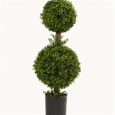 topiary design topiary home decorations bringing green designs into