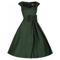 Lowest these vintage prom dresses are more vintage 50s prom dresses