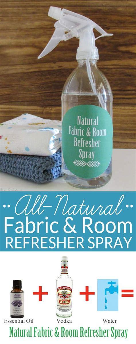 natural upholstery deodorizer as 25 melhores ideias de natural no pinterest aromaterapia