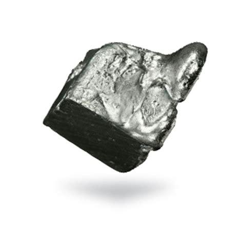 image gallery liquid gallium umicore gallium