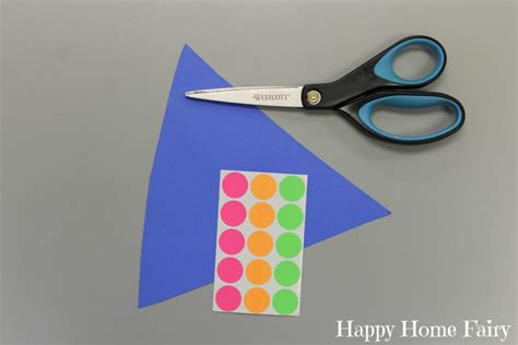 new years craft for easy new year s craft for preschoolers happy home