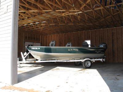 lund boats vs alumacraft lund vs alumacraft vs crestliner general discussion