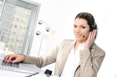 questions for help desk specialist call center questions and answers