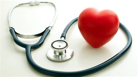 Tonicard Untuk Kesehatan Jantung manfaat kulit manggis untuk kesehatan sudah terbukti
