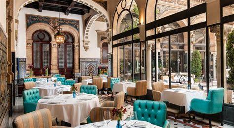 best hotels in seville spain best hotels in seville spain city centre luxury 5