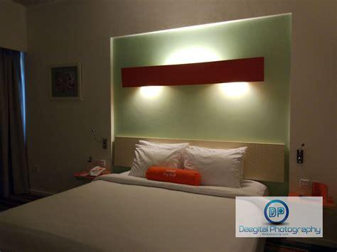 Sofa Bed Batam harris hotel batam center review your most convenient