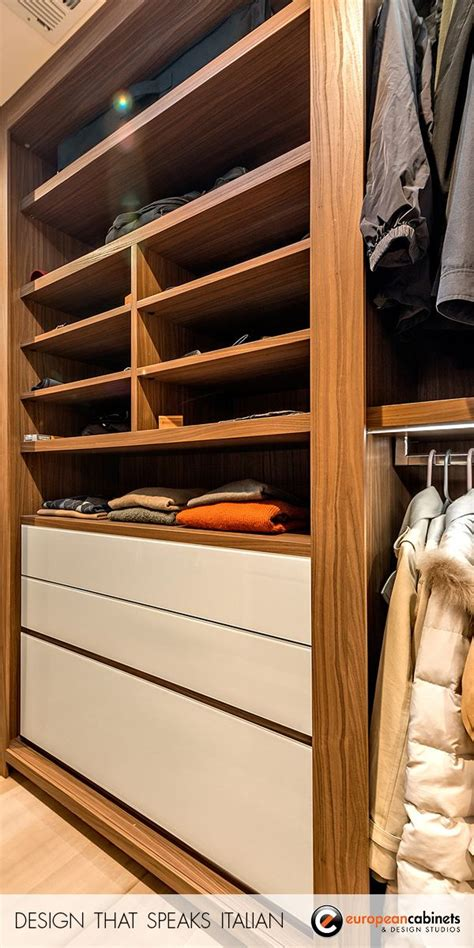 custom master bedroom closets 14 best images about custom closets wardrobes on