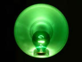 green lights green light images www imgkid the image kid has it