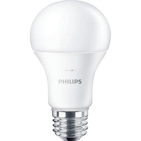 Lu Led Philips E27 eglo 93373 f 252 ggeszt 233 k 1xe27 max 60w d 45cm m絮anyag sz 246 vet