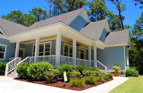david gardner house plans 17 best images about house plans on pinterest house