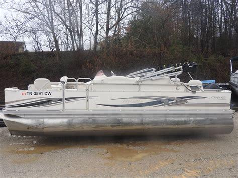 manitou pontoon boats price used manitou pontoon boats for sale boats