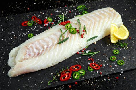 merluzzo cucina merluzzo propriet 224 diffusione e usi in cucina