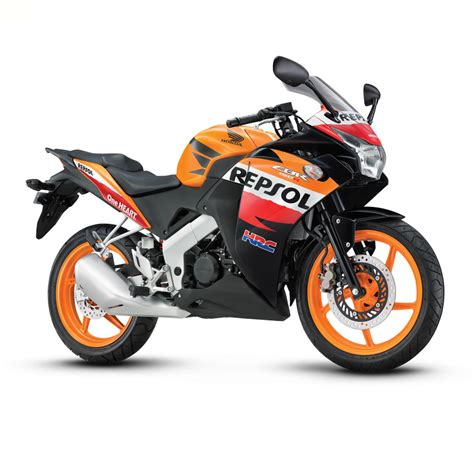 honda cbr 150cc bike price in india honda cbr 150 100 honda cbr 150r bike honda philippines