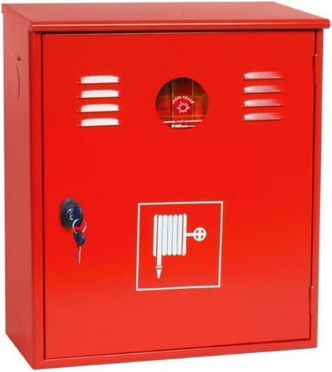 cassette uni 45 cassetta porta estintore manichetta idrante kg antincendio