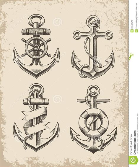 tattoo body art btm layout i do like that banner and anchor combo scrapbook