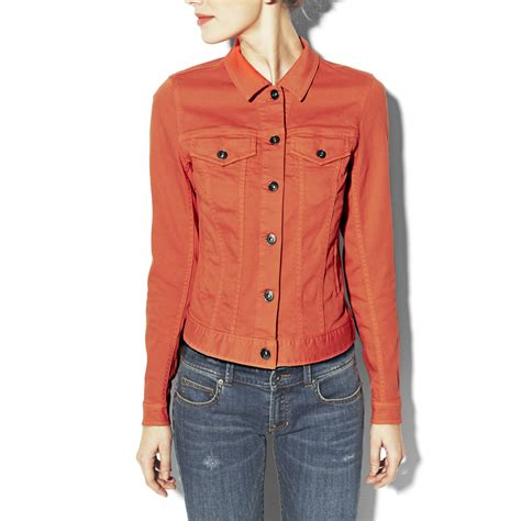 colored jean jackets jackets review