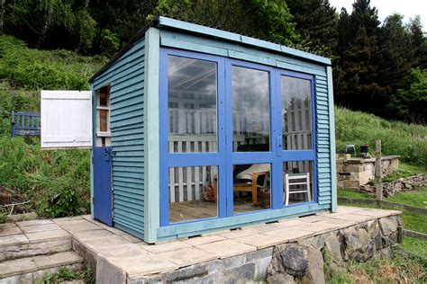 pallets archives tiny house design