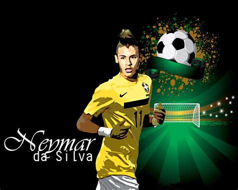 wallpaper barcelona terkeren kumpulan wallpaper neymar jr terbaru resolusi tinggi 2015