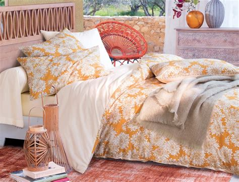 Linvosges Couette by Linvosges Flanelle