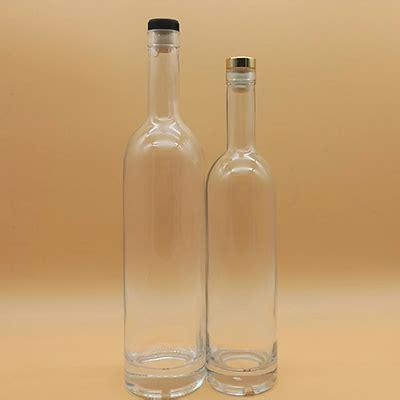 Moorlife Botol 750 Ml Sale 750ml glass bottles suppliers 75cl empty liquor bottle