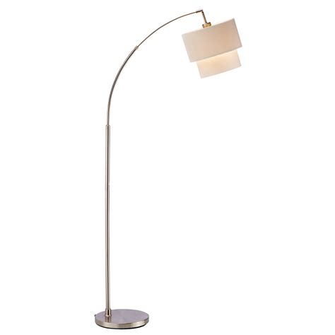 Adesso Floor L Adesso Floor L Adesso Middleton Floor Lantern L Brilliant Source Lighting Adesso Crowley Floor L