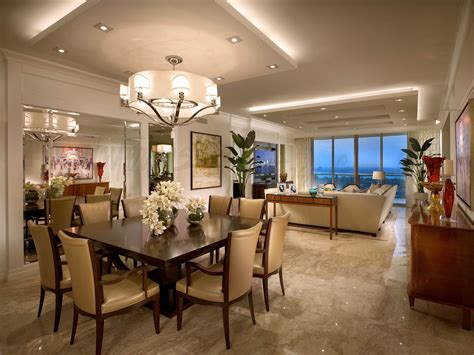 interior design listings can property listings benefit from interior design