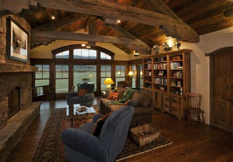 Home Decorators Rug Sale by Lynne Barton Bier Rustic Denver By Lynne Barton Bier