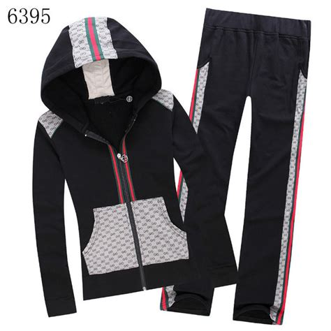 Hoodie Ac Milan Product Limited sport suit polo hooded jackets sweatshirt pant