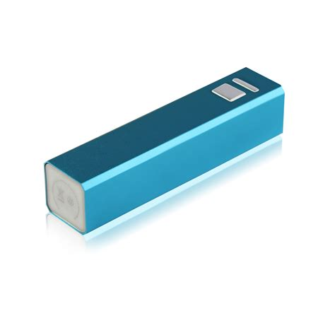 Usb Mobile Phone Charger 5600mah usb portable external battery power bank charger