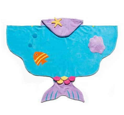 kids mermaid bathroom the 25 best mermaid towel ideas on pinterest mermaid