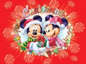 mickey mouse christmas christmas wallpaper 2735434 fanpop