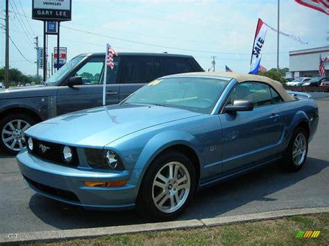 light blue mustang convertible light blue mustang convertible pixshark com images