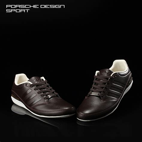 porsche design shoes adidas porsche design shoes in 412351 for 58 80