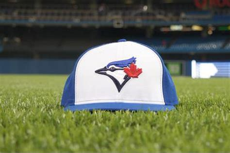 Blue Jays Hat Giveaway - toronto blue jays hat giveaway 2014 hat outlet