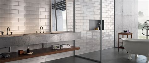 tiles for kitchens walls modern bathroom wall tile designs wall tile and mosaics builddirect 174