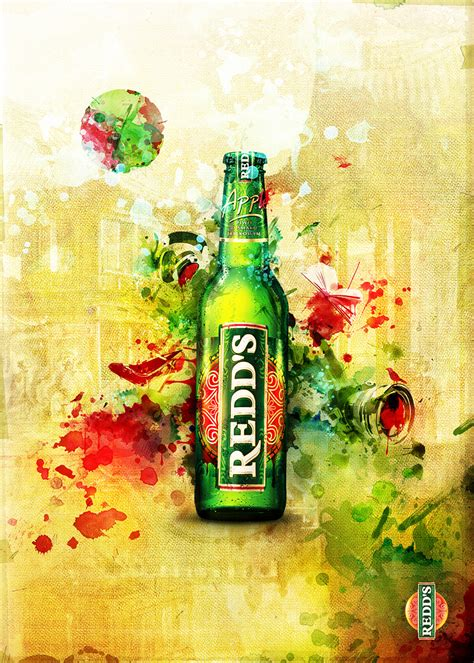 poster design for drink appreciate the creative poster design download free vector