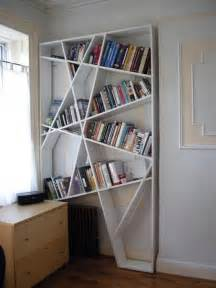 Diy Bookshelve 60 Creative Bookshelf Ideas And Design