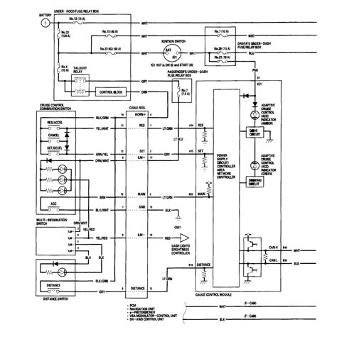 wiring diagram of honda activa imageresizertool