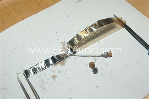 diy pio capacitor russian k40y 9 pio capacitor inside photo 171 fet audio hi end audio projects